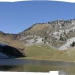 panorama1s